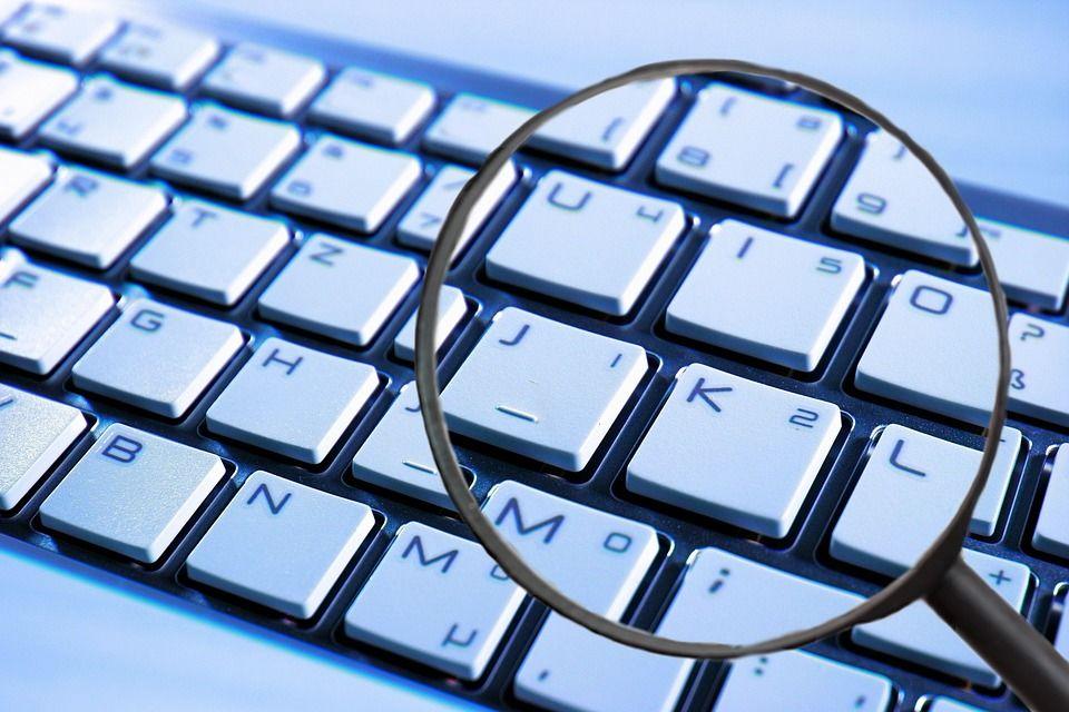 2. Cara mengidentifikasi cyber bullying