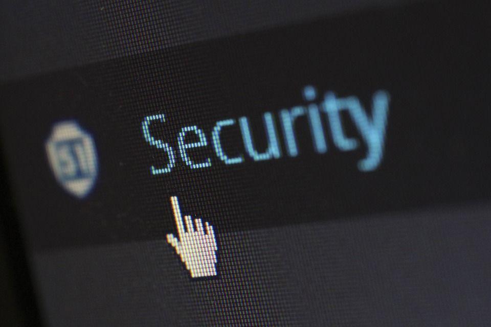 6. Ancaman keamanan identitas