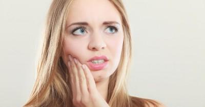 Ini Dia Penyebab Sakit Gigi Masa Kehamilan Solusinya