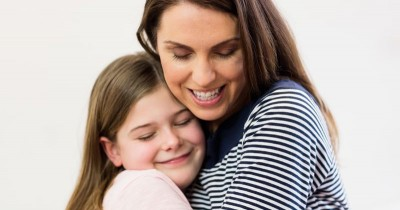 Tidak Sulit, Ini 7 Cara Sederhana Mengapresiasi Anak