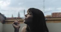 Denda 14 Juta Bagi Orangtua Merokok Dalam Mobil Bersama Anak