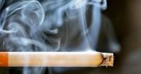 Bahaya Cepat Jauhkan si Kecil dari Asap Rokok
