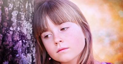 5 Hal Penting Tentang Gangguan Kecemasan Anak, Mama Wajib Tahu
