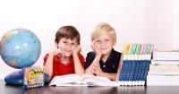 10 Tips Jitu Agar Anak Tak Lagi Malas Mengerjakan PR