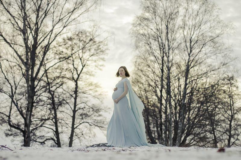 7 Hal Harus Diperhatikan, Sebelum Foto Maternity