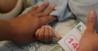 Apakah Bayi Perempuan Harus Disunat