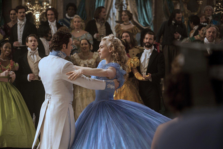 Apa Itu Cinderella Syndrome
