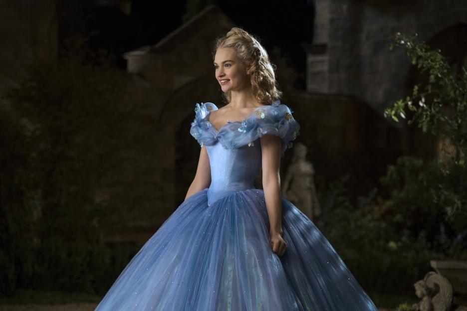 Mengenal Cinderella Syndrome Berpotensi dialami Ibu Hamil