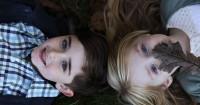 5 Cara Mengenalkan Anak tentang Kesetaraan Gender