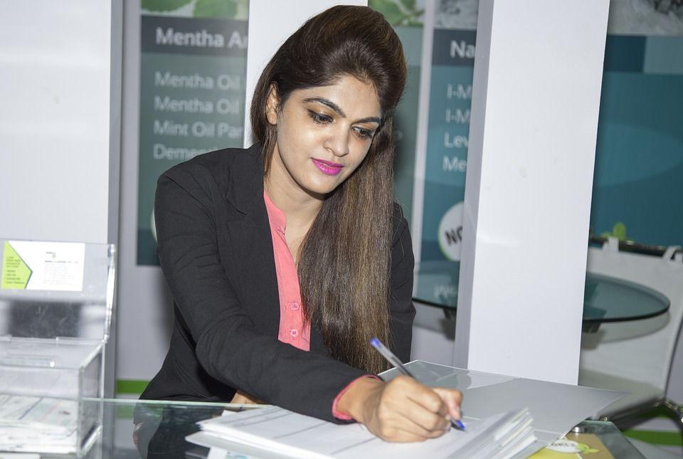 5. Pilih pengacara tepat