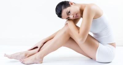 Keputihan Perempuan, Penyebab Cara Mengatasinya