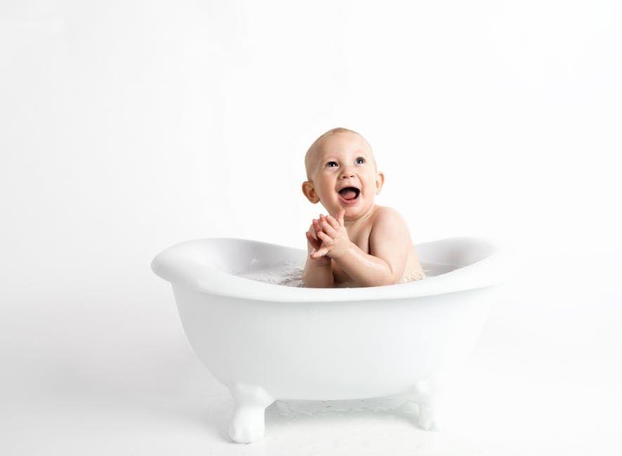 4. Meningkatkan kecerdasan bayi