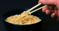 Bolehkah Ibu Hamil Makan Mie Instan