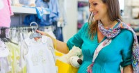 7 Perlengkapan Bayi Tidak Terlalu Penting Dibeli