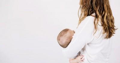 3 Jenis Depresi Pasca Melahirkan Rentan Dialami Mama Baru