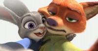 7 Karakter Fiksi Kartun Favorit Anak Bisa Dijadikan Panutan