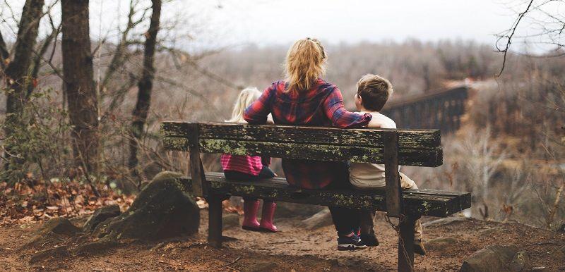 6. Hypnos parenting