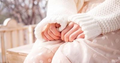 6 Tips Mempersiapkan Menstruasi Pertama Anak