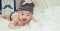 Ma, Hindari 5 Kesalahan Ini dalam Memberi Nama Bayi