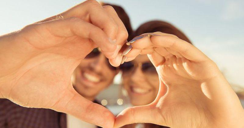 11 Hal Kecil Dilakukan Setiap Hari oleh Keluarga Bahagia