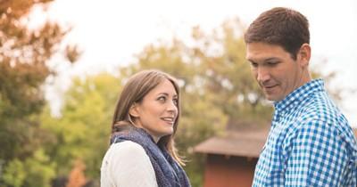 5 Cara Ampuh Mengatasi Masalah Suami Boros