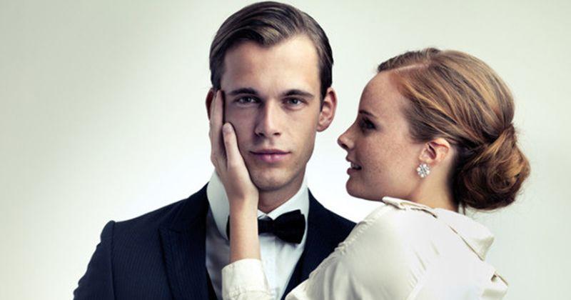 10. Katakan kangen pasangan kamu, nggak masalah kok