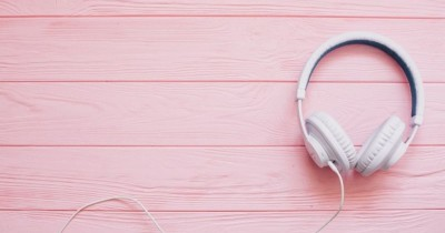 Manfaat Musik Bagi Kehamilan Proses Persalinan