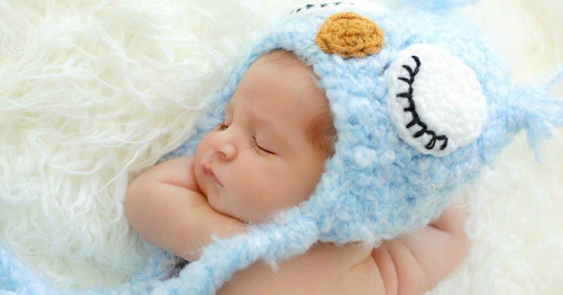 8 Arti Mimpi Melihat Bayi Laki Laki Popmama Com