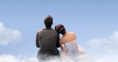 Hal Perlu Dipertimbangkan Sebelum Membeli Rumah Setelah Menikah