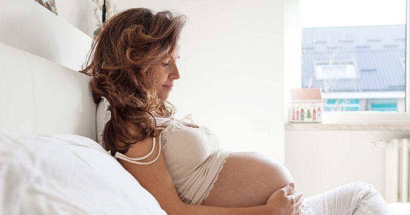 Penjelasan Terkait Susu Kedelai Berbahaya Ibu Hamil