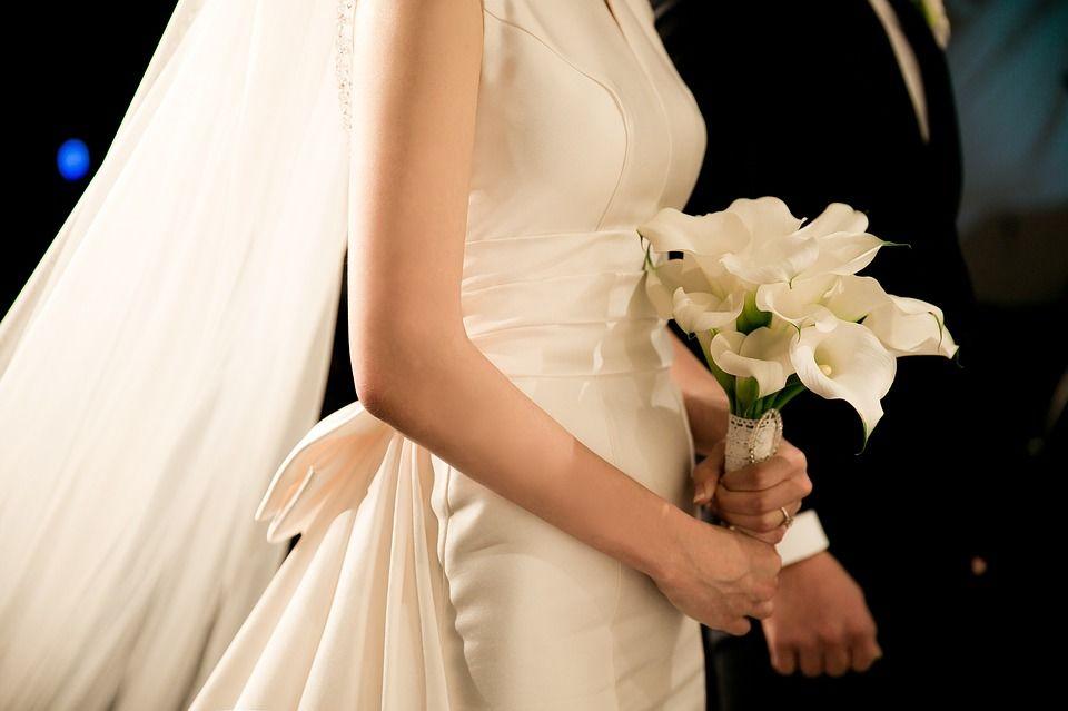 5 Cara Merawat Pernikahan agar Pasangan Semakin Cinta