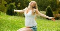5 Cara Menjaga Kesehatan Mental Selama Hamil