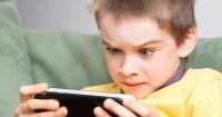 Viral, Video Anak Menonton Film Porno Tersebar Melalui Group Chat