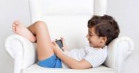 Memanfaatkan Aplikasi Google Mengawasi Aktivitas Online Anak