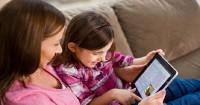Jangan Sampai Tertipu, Yuk Ajarkan Anak 7 Cara Cek Fakta atau Hoax