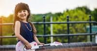 8 Alasan Si Anak Butuh Musik