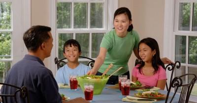Waspada, Ini 8 Tanda Anak Kekurangan Nutrisi