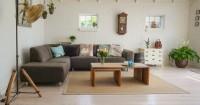 7 Bahan Alami Bisa Membersihkan Rumah