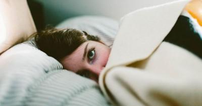 Tips Mengatasi Insomnia, Coba Yuk Ma Menghindari Banyak Kerugian