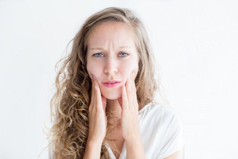 Penyebab Kulit Gatal Selama Hamil