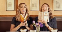 7 Rekomendasi Buku dari Para Artis Hollywood Dapat Mama Baca