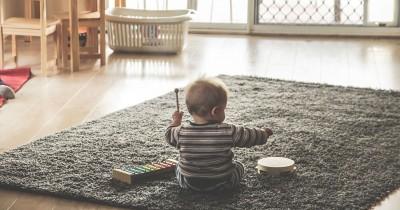 7 Musik Klasik yang Bisa Meningkatkan Konsentrasi Anak Saat Belajar