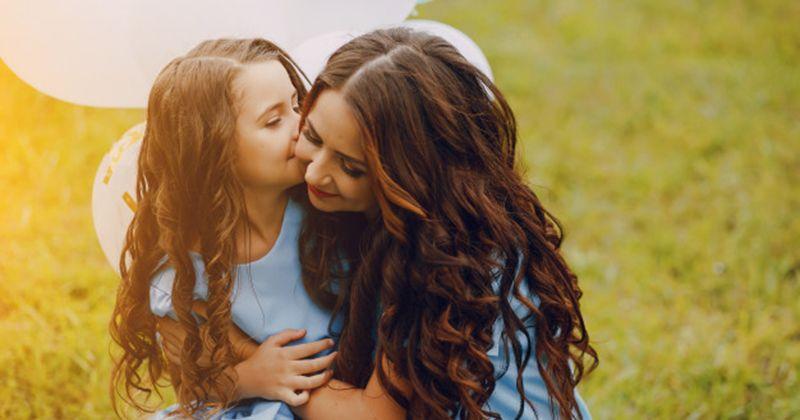 3. Cara orangtua memperkenalkan hukum berkumur saat puasa ke anak