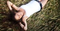 7 Hal Sederhana Penting Dilakukan Saat Mama Hamil Muda