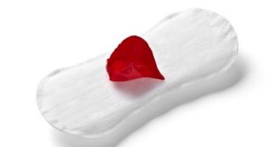 Kenali Perdarahan Implantasi Sering Terjadi Awal Kehamilan