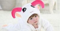 Sifat Bayi Berdasarkan Zodiak Aries