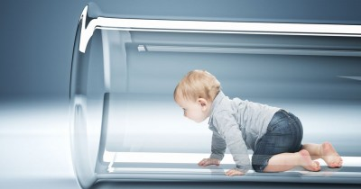 Apa Itu Bayi Tabung Bagaimana Prosesnya