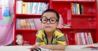 Terbukti Secara Ilmiah, Ini Cara Efektif Meningkatkan IQ Anak