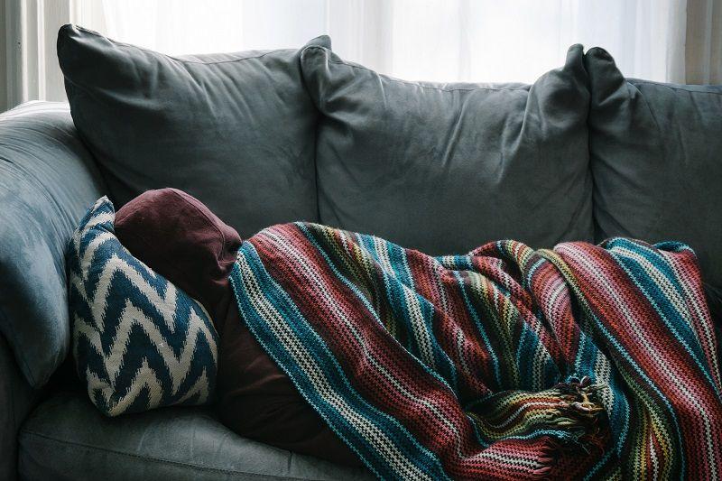 3. Mengatasi morning sicknes