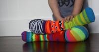 7 Pelajaran Hidup dari Membesarkan Anak Down Syndrome